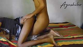 sri lankan amateur couple insane fuck ???? ????? ???? ??????