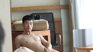 Japanese sex funny 5