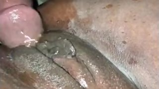 Teen Squirting Like A Fountain